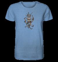 front-organic-shirt-meliert-6090c4-1116x-2.png
