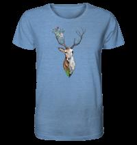 front-organic-shirt-meliert-6090c4-1116x-4.png