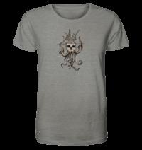 front-organic-shirt-meliert-818381-1116x-2.png