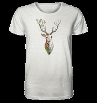 front-organic-shirt-meliert-f2f5f3-1116x-4.png