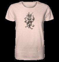 front-organic-shirt-meliert-ffded6-1116x-2.png