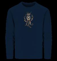 front-organic-sweatshirt-0e2035-1116x-3.png
