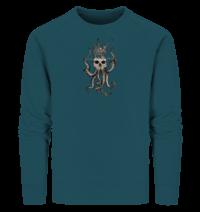 front-organic-sweatshirt-204d59-1116x-3.png