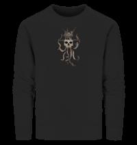 front-organic-sweatshirt-272727-1116x-3.png