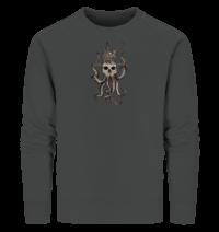 front-organic-sweatshirt-444545-1116x-3.png
