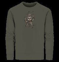front-organic-sweatshirt-545348-1116x-2.png