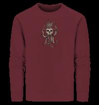 front-organic-sweatshirt-672b34-1116x-3.png