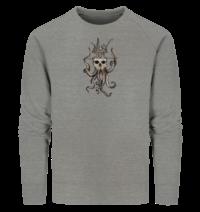 front-organic-sweatshirt-818381-1116x-3.png