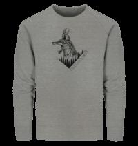 front-organic-sweatshirt-818381-1116x-4.png