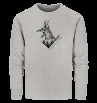 front-organic-sweatshirt-c2c1c0-1116x-4.png