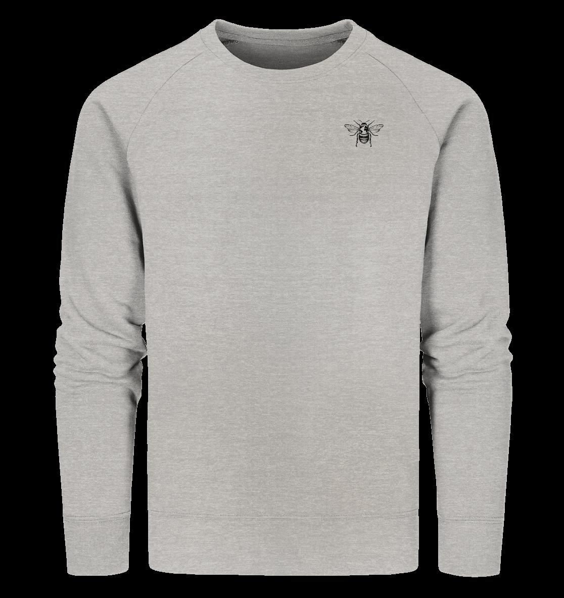 front-organic-sweatshirt-c2c1c0-1116x.png