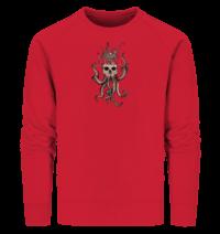 front-organic-sweatshirt-cb1f34-1116x-3.png