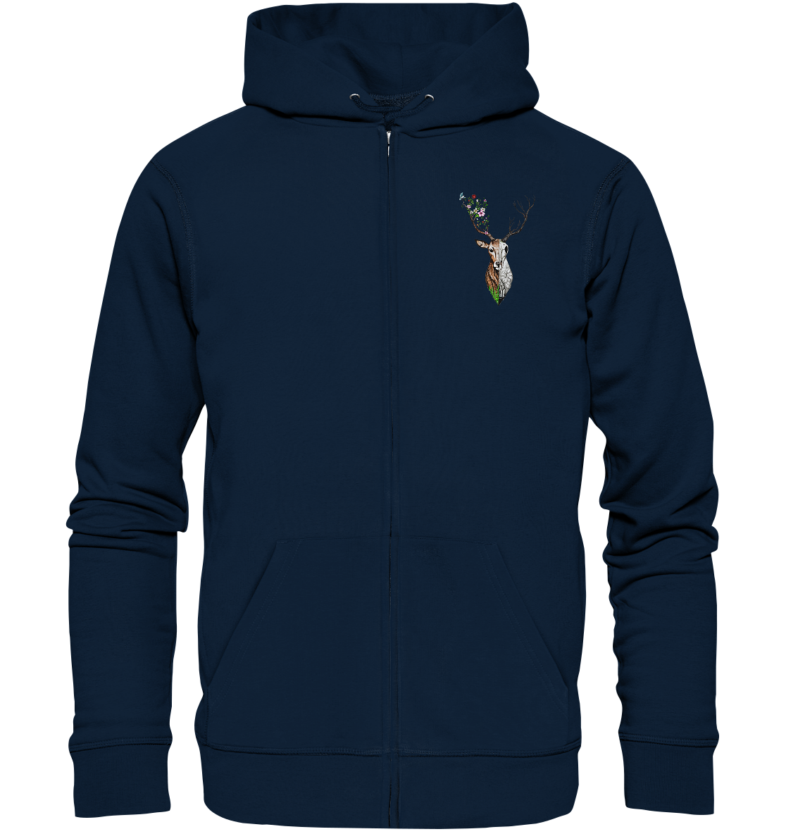 front-organic-zipper-0e2035-1116x-1.png