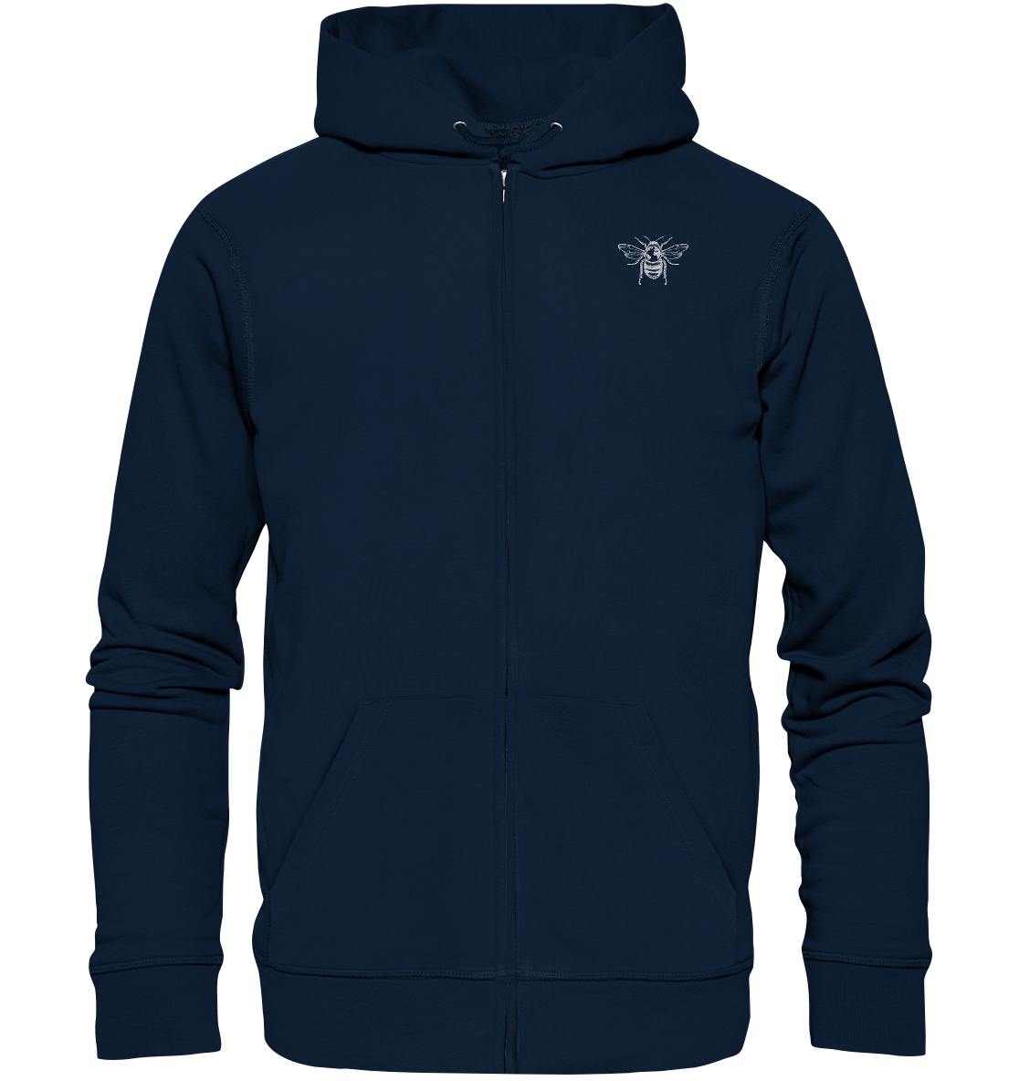 front-organic-zipper-0e2035-1116x.png