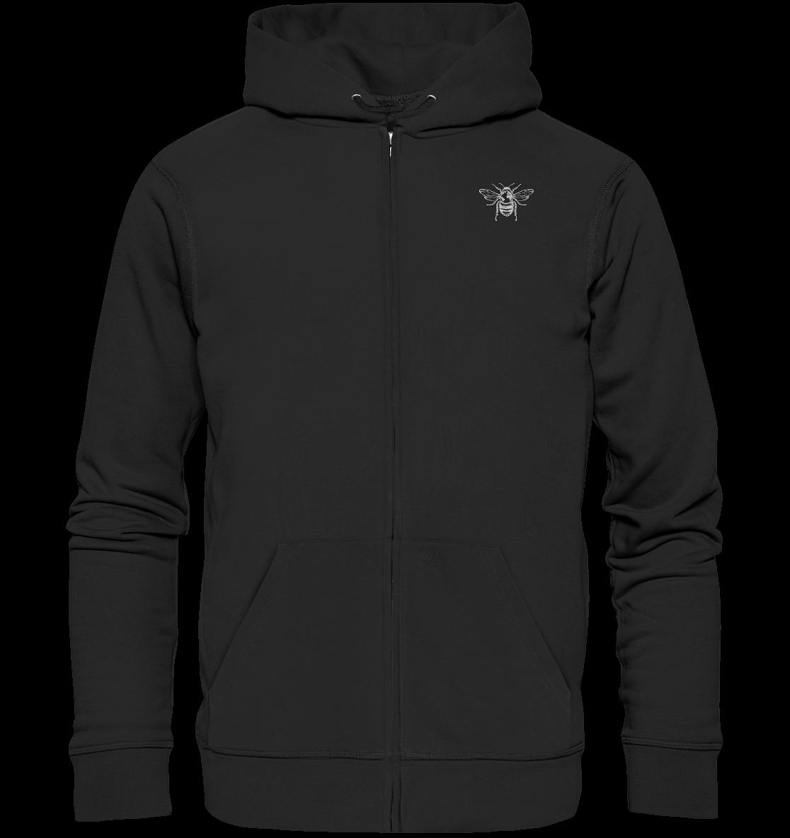 front-organic-zipper-272727-1116x.png