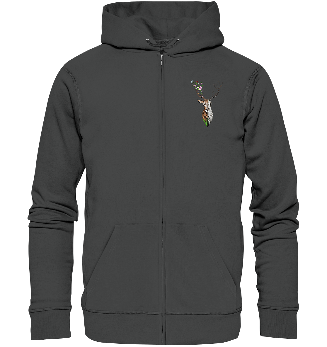 front-organic-zipper-444545-1116x-1.png