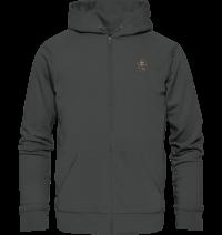 front-organic-zipper-444545-1116x-3.png