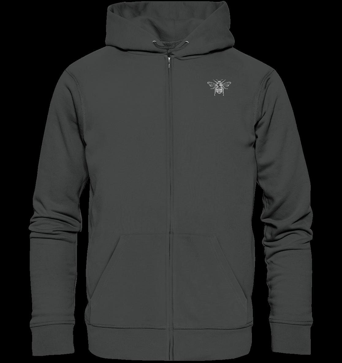 front-organic-zipper-444545-1116x.png