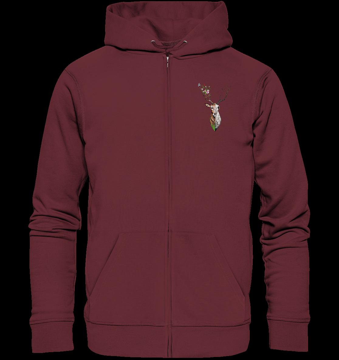 front-organic-zipper-672b34-1116x-1.png