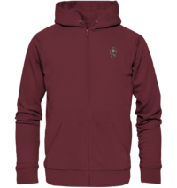 front-organic-zipper-672b34-1116x-3.png
