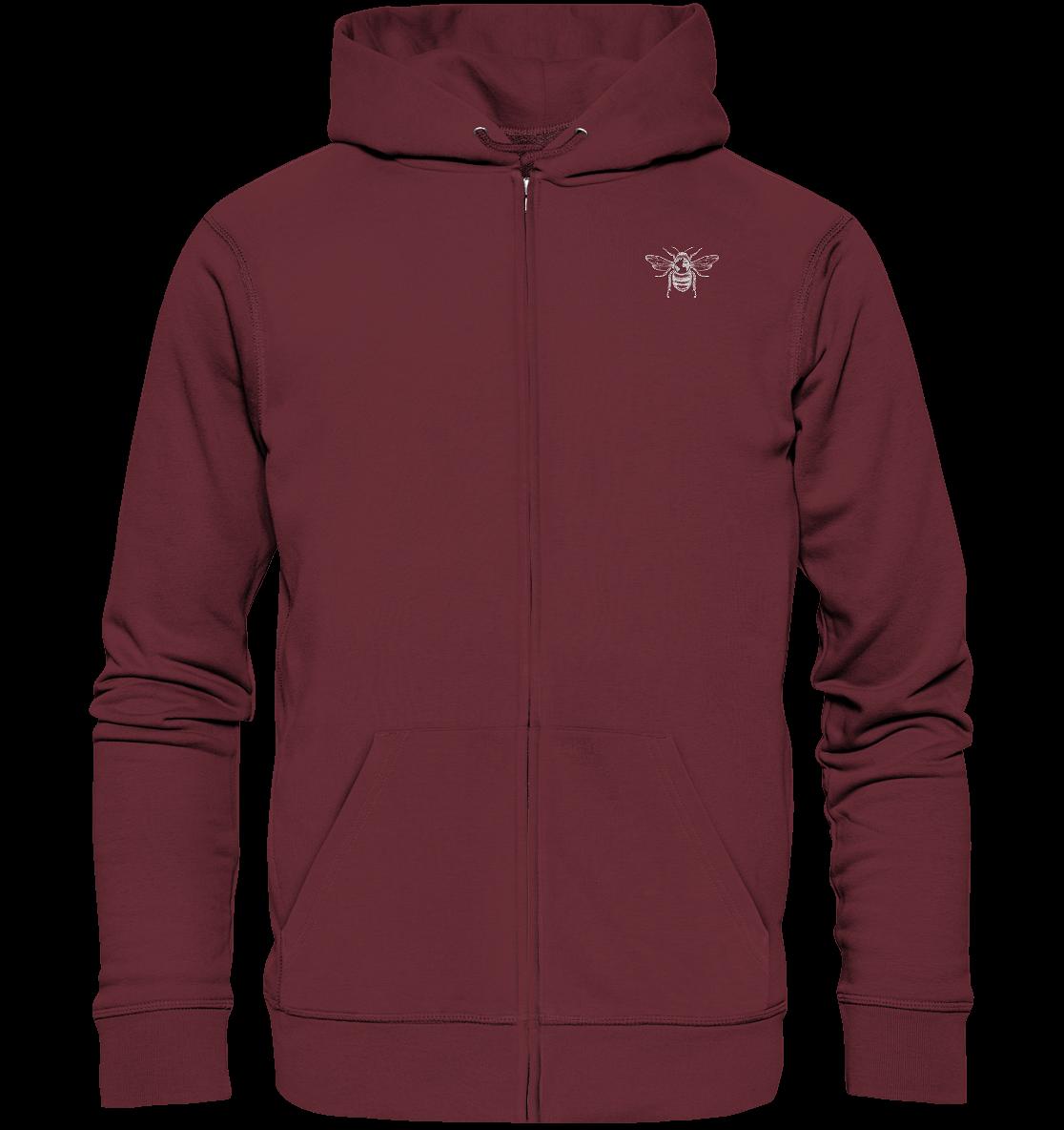 front-organic-zipper-672b34-1116x.png