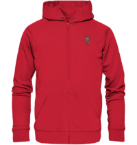front-organic-zipper-cb1f34-1116x-3.png