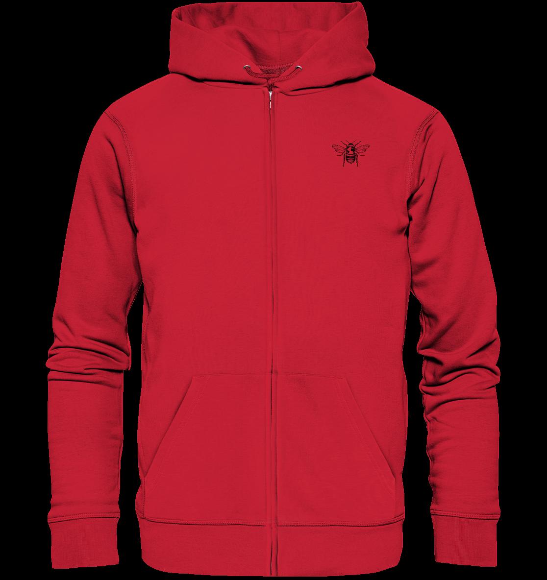 front-organic-zipper-cb1f34-1116x.png