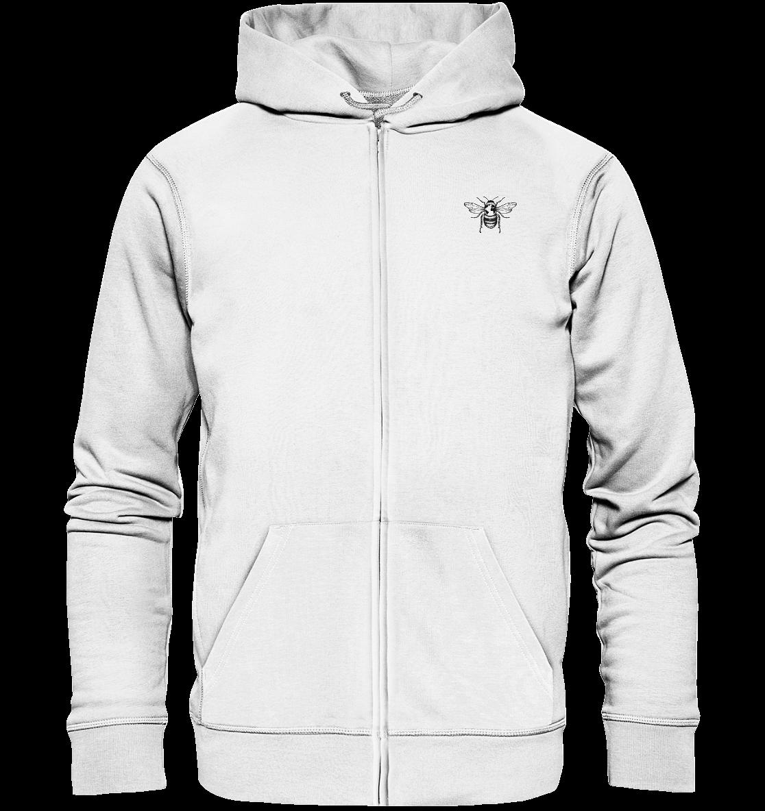 front-organic-zipper-f8f8f8-1116x.png