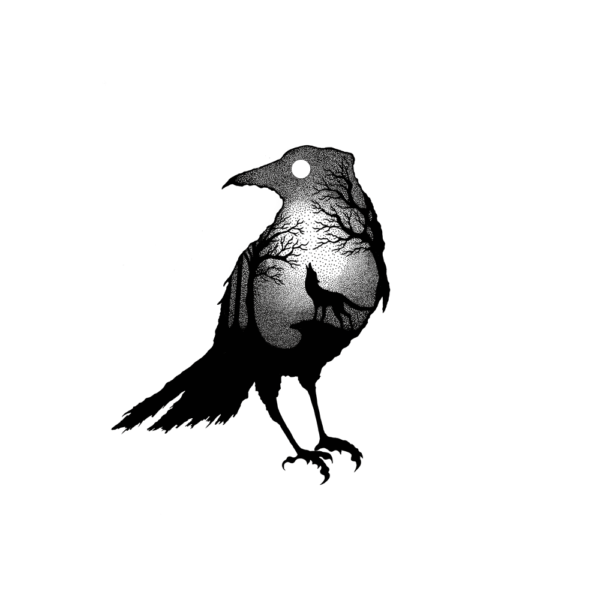 Crow Out