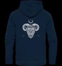 back-organic-hoodie-0e2035-1116x.png