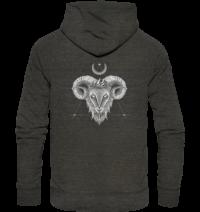 back-organic-hoodie-1b1c1a-1116x.png