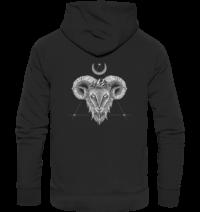 back-organic-hoodie-272727-1116x.png