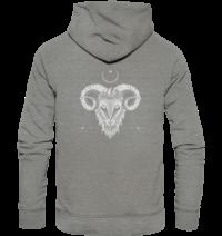 back-organic-hoodie-818381-1116x.png