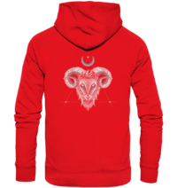back-organic-hoodie-e8121d-1116x.png