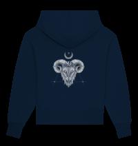 back-organic-oversize-hoodie-0e2035-1116x.png