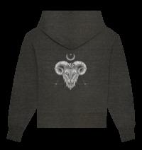 back-organic-oversize-hoodie-1b1c1a-1116x.png