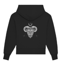 back-organic-oversize-hoodie-272727-1116x.png