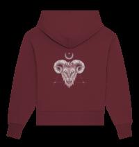 back-organic-oversize-hoodie-672b34-1116x.png