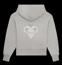 back-organic-oversize-hoodie-c2c1c0-1116x.png