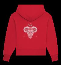 back-organic-oversize-hoodie-cb1f34-1116x.png