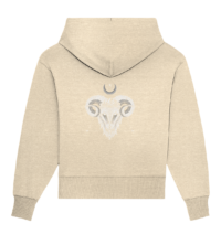 back-organic-oversize-hoodie-feecce-1116x.png