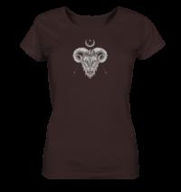 front-ladies-organic-shirt-372726-1116x.png