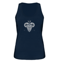 front-ladies-organic-tank-top-0e2035-1116x.png