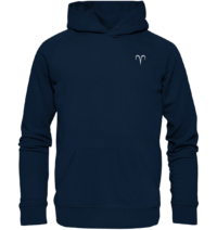 front-organic-hoodie-0e2035-1116x.png