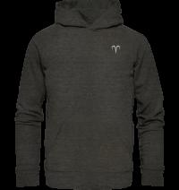 front-organic-hoodie-1b1c1a-1116x.png