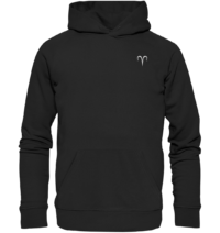 front-organic-hoodie-272727-1116x.png