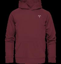 front-organic-hoodie-672b34-1116x.png