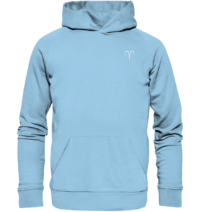 front-organic-hoodie-9fd0ed-1116x.png