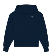 front-organic-oversize-hoodie-0e2035-1116x.png
