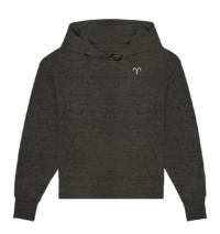 front-organic-oversize-hoodie-1b1c1a-1116x.png